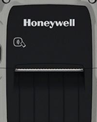 Autopack Pte Ltd - Honeywell